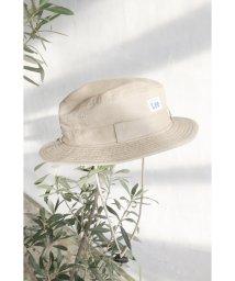 LBC/Lee TWILL BUCKET HAT/503194993