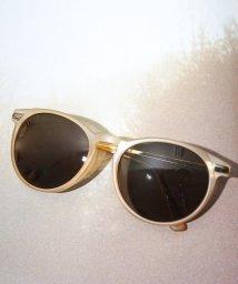 realize/【Sp】ファッショングラス/503195182