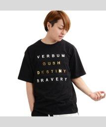1111clothing/tシャツ メンズ tシャツ レディース 半袖 半袖tシャツ メンズ 半袖tシャツ レディース 半袖 カットソー トップス ペアルック カップル お揃い 服/503195524