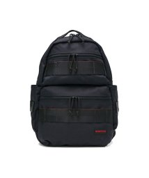 BRIEFING/【日本正規品】ブリーフィング リュック BRIEFING バッグパック ATTACK PACK 17L BRF136219/501301891
