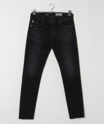 AG Jeans/【MENS】DYLAN 3 YEARS WOODS /503113390