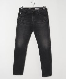 AG Jeans/【MENS】DYLAN 6 YEARS ARCADE/503113391