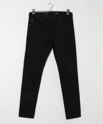 AG Jeans/【MENS】DYLAN DEEP PITCH    /503113392