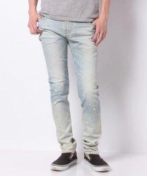 AG Jeans/【MENS】DYLAN 23YEARS OCEANSIDE   /503113393