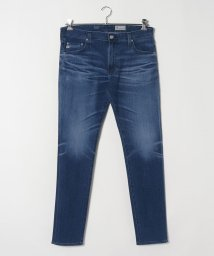 AG Jeans/【MENS】DYLAN 10 YEARS PAPERBACK  /503113395