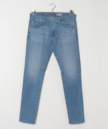 AG Jeans/【MENS】DYLAN 19 YEARS CHANNEL    /503113396