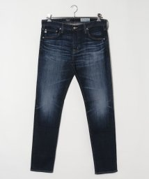 AG Jeans/【MENS】DYLAN 6YEARS FURTHER/503113398