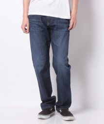 AG Jeans/【MENS】GRADUATE 9 YEARS LINGUIST    /503113400