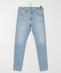 AG Jeans/【MENS】STOCKTON 21 YEARS SOLSTICE   /503113410