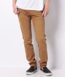 AG Jeans/【MENS】TELLIS 7 YEARS TIMBER/503113417
