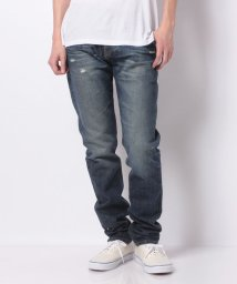 AG Jeans/【MENS】TELLIS 11YEARS VIPER /503113422