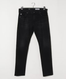 AG Jeans/【MENS】TELLIS 2 YEARS CARR  /503113426