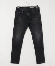 AG Jeans/【MENS】TELLIS 4 YEARS PILOT /503113427