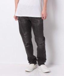 AG Jeans/【MENS】TELLIS 8YEARS GRAVEL MD    /503113428
