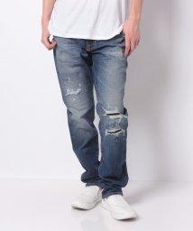 AG Jeans/【MENS】TELLIS 16YEARS RAVE MENDED /503113430