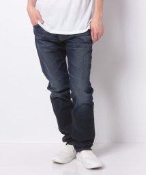 AG Jeans/【MENS】TELLIS 4YEARS GONE   /503113431