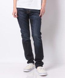 AG Jeans/【MENS】TELLIS 2YEARS JINX   /503113435