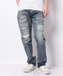 AG Jeans/【MENS】IVES  ADVANCE /503113438