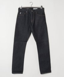 AG Jeans/【MENS】IVES  RAW     /503113439