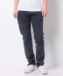 AG Jeans/【MENS】EVERETT  SULFUR BLUE VAULT   /503113443