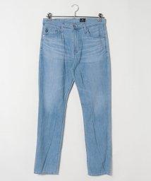 AG Jeans/【MENS】PIPE  SUNWARD /503113450