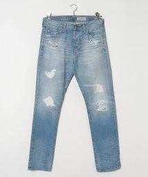 AG Jeans/【MENS】PIPE  25 YEARS SEMINOLE   /503113451