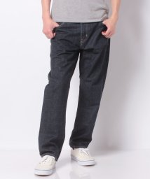 AG Jeans/【MENS】TURNER CITY NIGHTS   /503113454