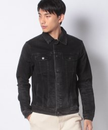 AG Jeans/【MENS】DART JACKET 9YEARS CLOUDED/503113456