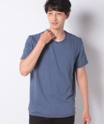 AG Jeans/【MENS】RAMSEY S/S CREW WEATHERED PACIFIC CS/503113481