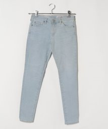 AG Jeans/LEGGING ANKLE  27 YEARS SHINING    /503113524