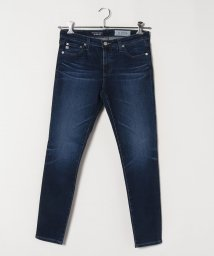 AG Jeans/LEGGING ANKLE 4YEARS DEEP WILLOWS /503113525