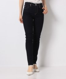 AG Jeans/PRIMA URBAN BLUE    /503113527