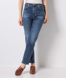 AG Jeans/ISABELLE 10 YEARS CAMBRIA    /503113530