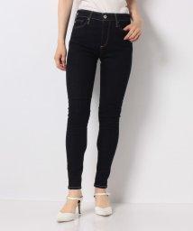 AG Jeans/FARRAH SKINNY ANKLE  URBAN BLUE    /503113533