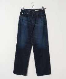 AG Jeans/TOMAS 5 YEARS UNION /503113571