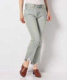 AG Jeans/JODI CROP  BERING WAVE   /503113574