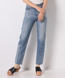 AG Jeans/PHOEBE 18YEARS VAULTED     /503113575
