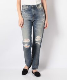 AG Jeans/PHOEBE 23YEARS WOVEN DREAM /503113576