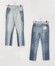 AG Jeans/ISABELLE 21 YEARS ILLUSION   /503113577