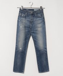 AG Jeans/ISABELLE 23YEARS WIND WORN   /503113578