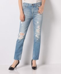 AG Jeans/ISABELLE 25 YEARS ALAMEDA    /503113579
