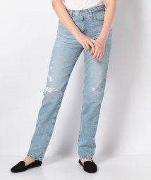 AG Jeans/PHOEBE EXTENDED 22YEARS HOMAGE/503113583