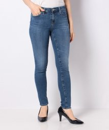 AG Jeans/LEGGING ANKLE  15 YEARS AFFINITY   /503113610