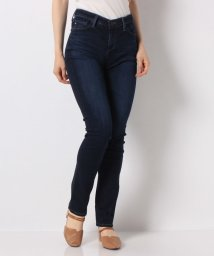 AG Jeans/HARPER CONCORD /503113611