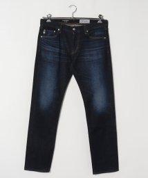 AG Jeans/【MENS】MATCHBOX II 4YEARS  /503113637