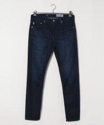 AG Jeans/【MENS】DYLAN 2 YEARS SATTELITE   /503113639