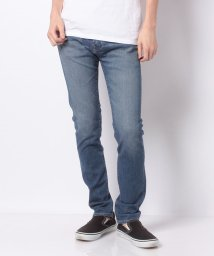 AG Jeans/【MENS】DYLAN 15 YEARS APERTURE   /503113640