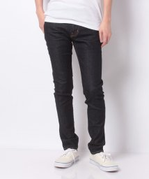 AG Jeans/【MENS】DYLAN2 1YEAR   /503113641