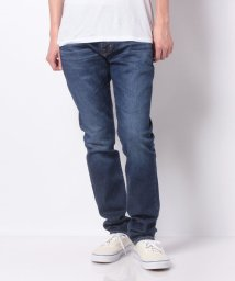 AG Jeans/【MENS】DYLAN 5 YEARS SPACE /503113643
