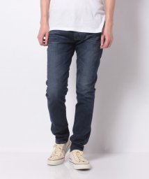 AG Jeans/【MENS】DYLAN 6 YEARS POET  /503113644